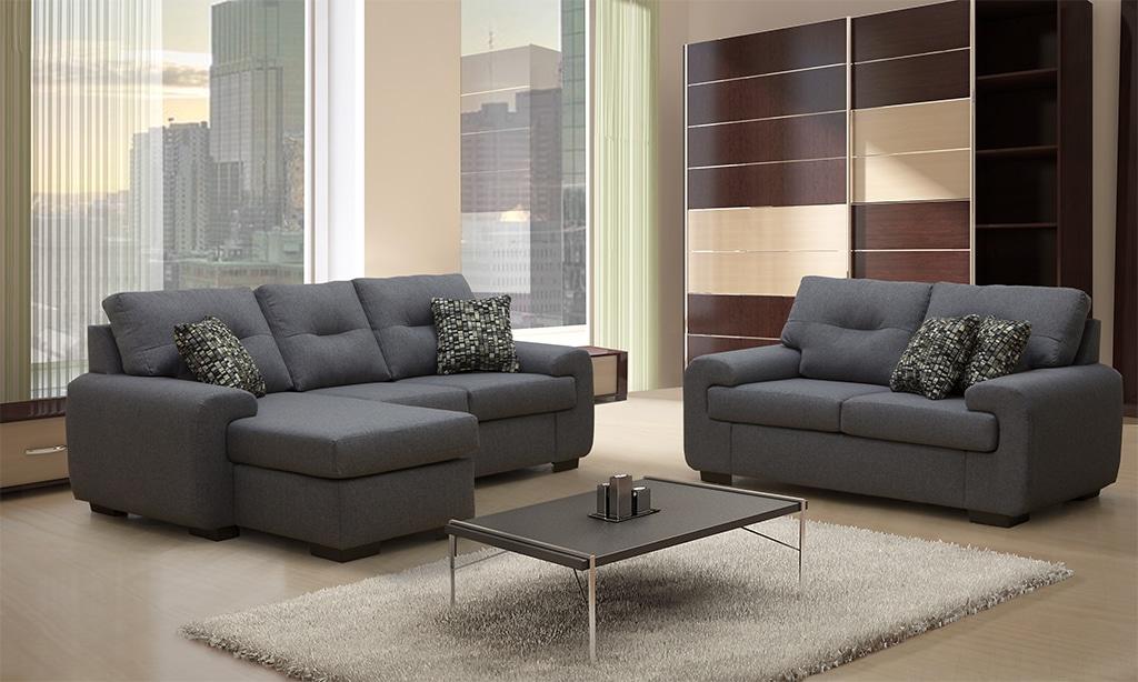Comment choisir ses meubles et o les acheter j3m je for Acheter un divan