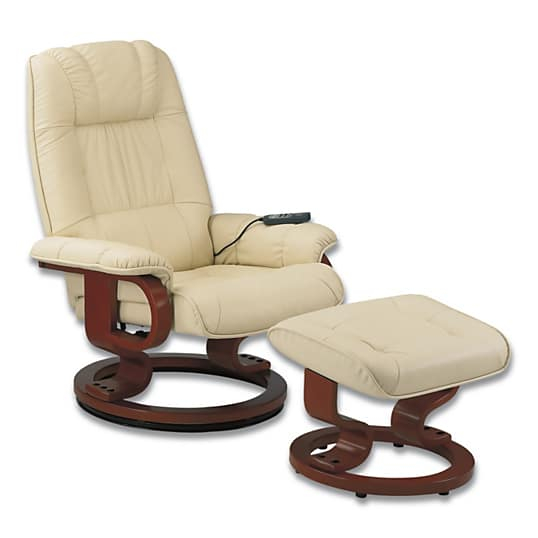 Fauteuil relaxant massant - Fauteuil relaxation massant ...