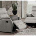 acheter-un-fauteuil-relax-fauteuil-relax-tissu-liverpool-acheter-achat-lafuma-electrique-un-07580946-cuir-belgique-blanc-de-jardin-pas-cher-idee-o-ou