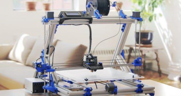 l imprimante 3d une machine tout faire j3m je m dite ma trise et maximise. Black Bedroom Furniture Sets. Home Design Ideas