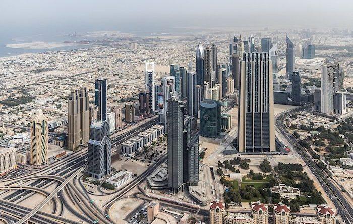 Visa pour les Emirats arabes Unis : obligatoire pour y entrer