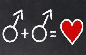 sites de rencontre lesbienne