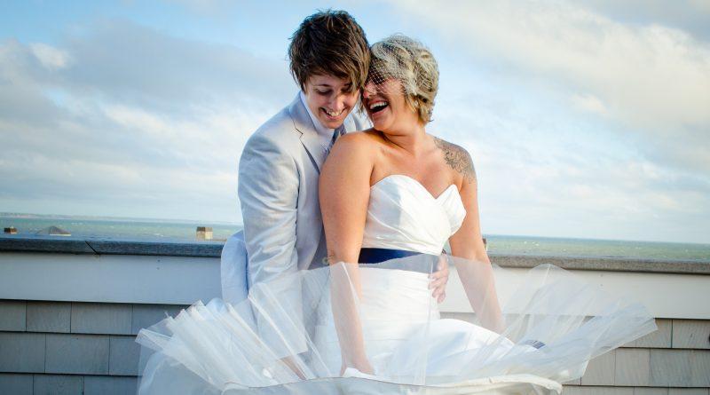 Site de rencontre lesbienne sherbrooke