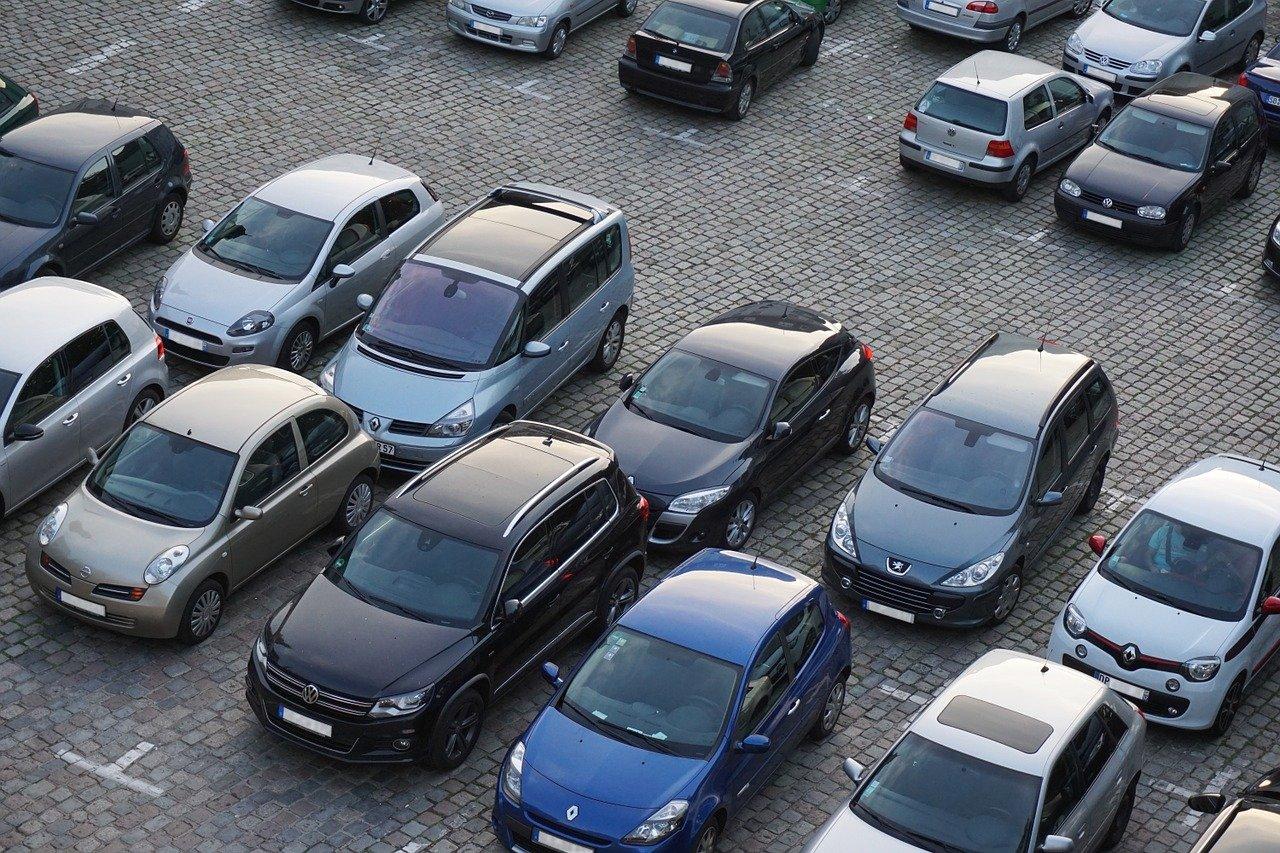 Comment gérer efficacement la flotte automobile de son entreprise