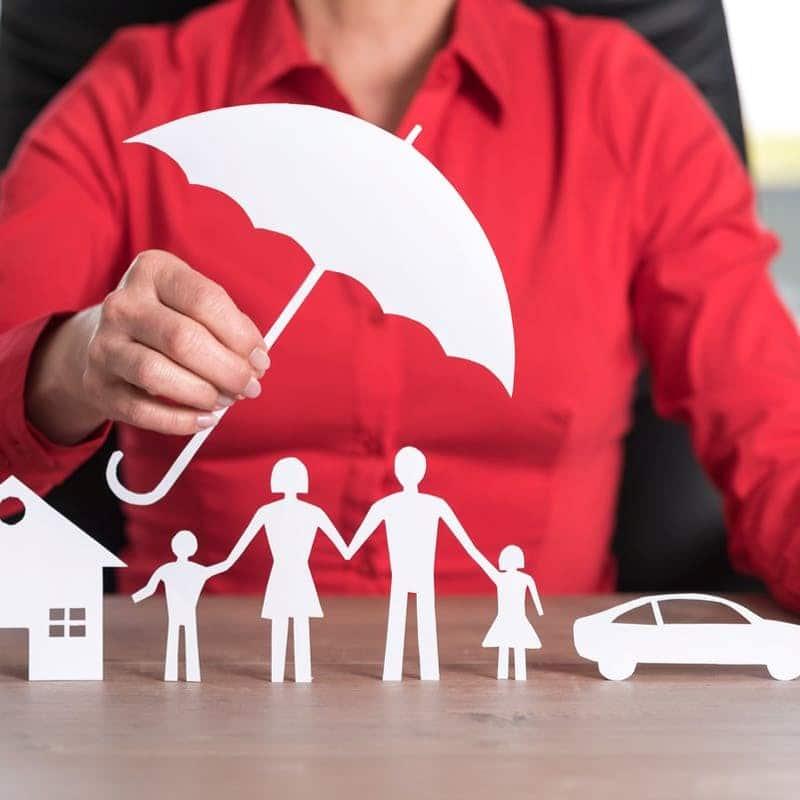 Comment comparer une assurance habitation ?