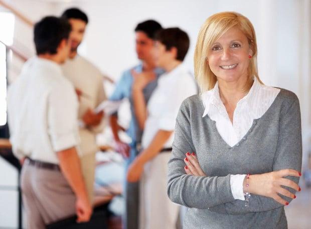 Conseils pour les futurs coachs d'entreprise