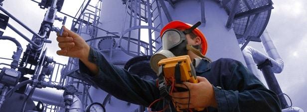 Ce qu'il faut comprendre sur la réglementation des travaux d'installation électrique