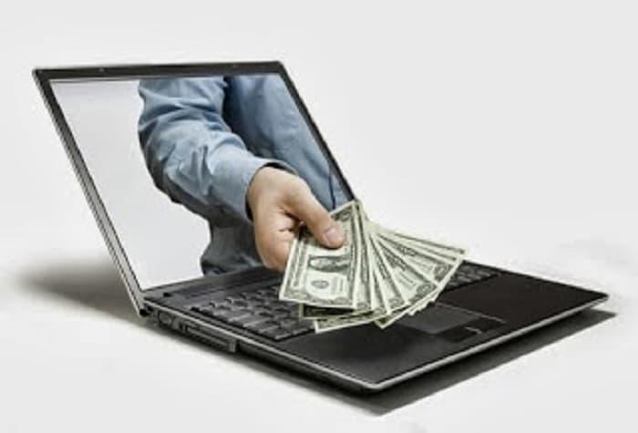 Investir son argent dans le travail à domicile