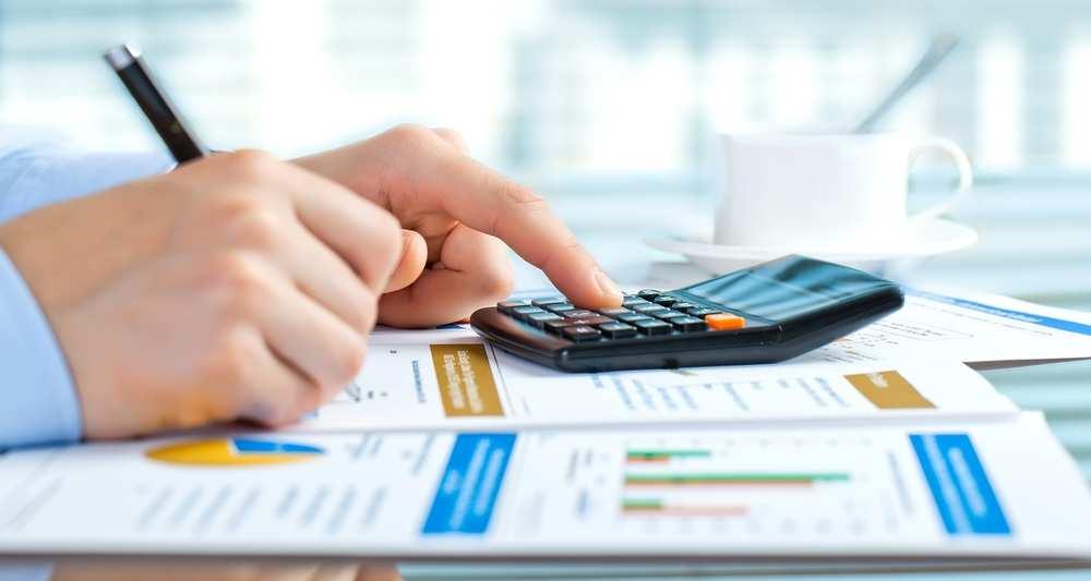 Ce qu'il faut savoir dans le contrat d'affacturage