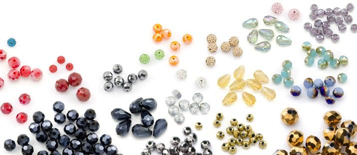 acheter des perles