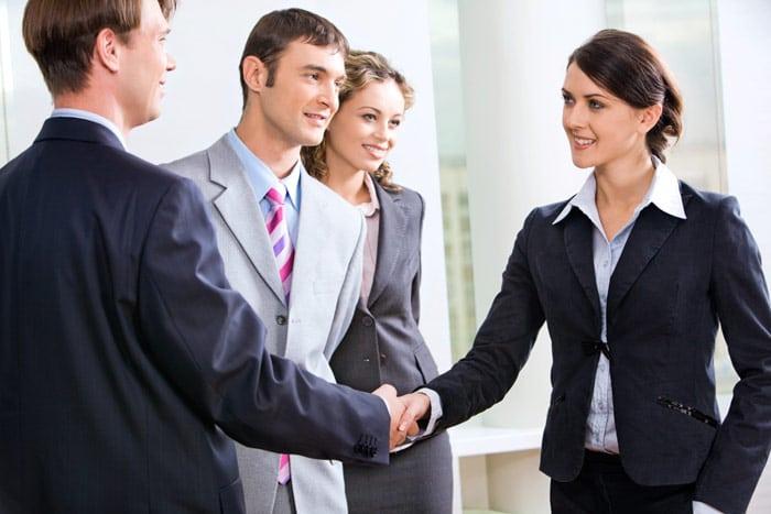 Méthode CAP Soncas – vendre mieux et vendre plus