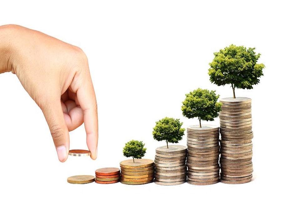 Comment trouver une épargne adaptée à ses besoins ?