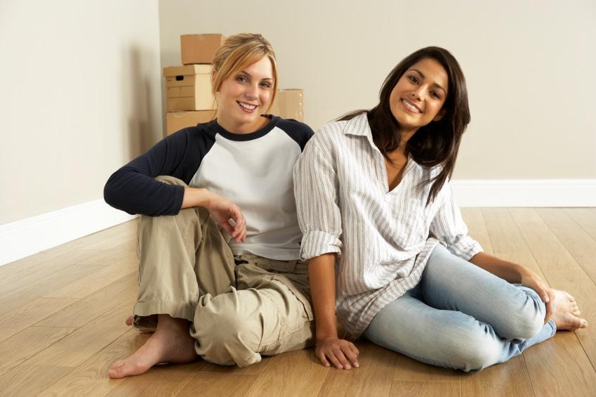 Etudiant – la colocation à Lille est-elle une solution de logement idéale ?