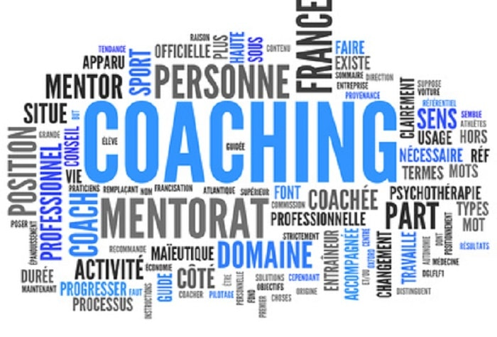 Tout savoir sur le monde de la formation et du coaching