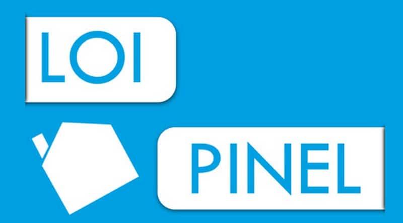 Comment investir en loi Pinel ?