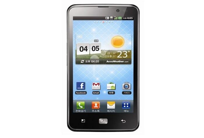 Comment améliorer le fonctionnement de son Smartphone Android ?