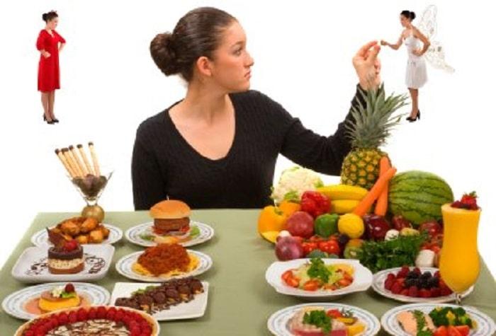 Régime pour mincir – Conseils pour réussir votre régime