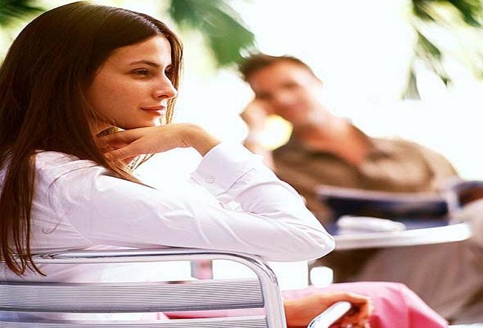 Changer ses relations : une solution efficace pour se sentir mieux