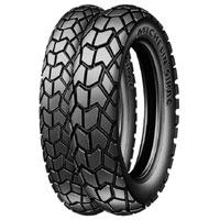 changer les pneus