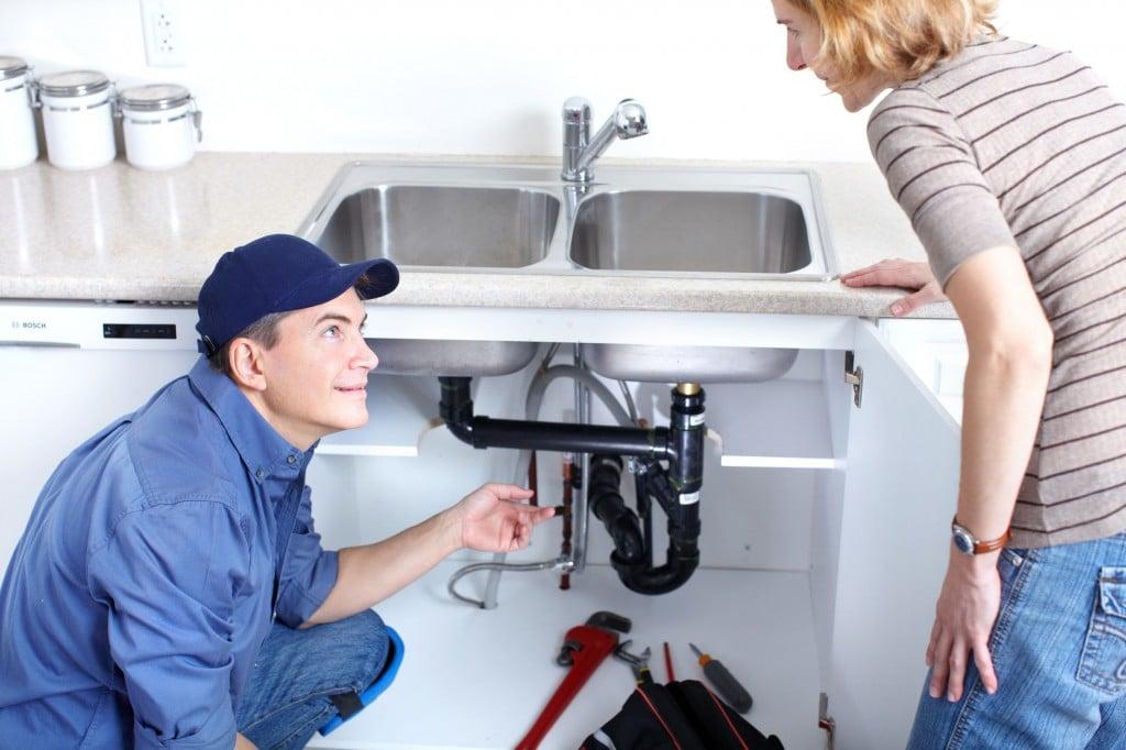 Les qualités pour devenir un bon plombier