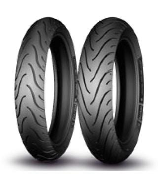 A quel moment doit-on changer de pneu ?