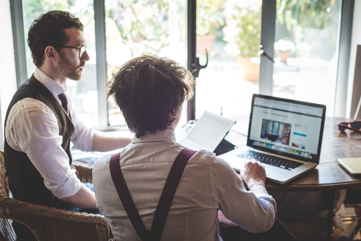 Agence webmarketing alliée sûre pour votre développement