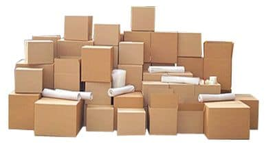 Organiser un déménagement urgent