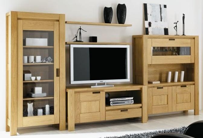 Comment choisir ses meubles et o les acheter j3m - Les trois suisses meubles ...