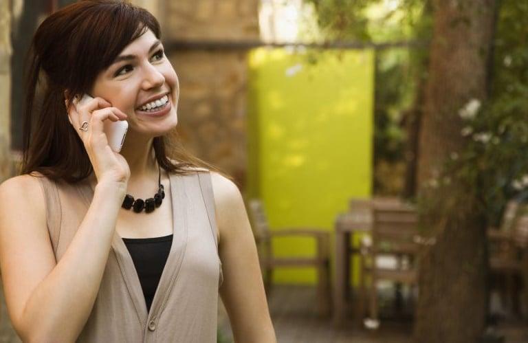 Alternatives à WhatsApp pour appeler gratuitement