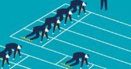 Dénigrement, Imitation, détournement de clientèle : Où commence la concurrence déloyale ?