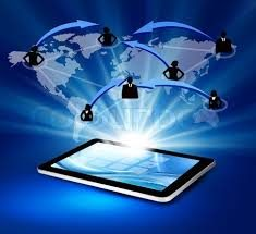 Le guide ultime pour choisir un fournisseur de services Internet