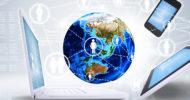 Connaître les taches webmarketing
