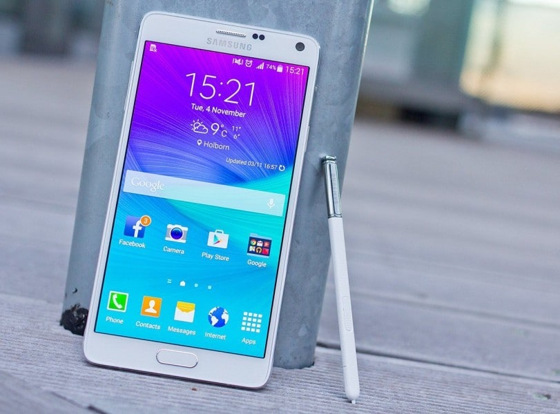 Samsung-Galaxy-Note-7-1-811x600