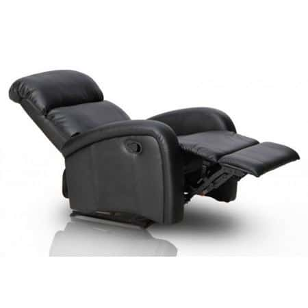 fauteuil-relaxation-mimosa-noir