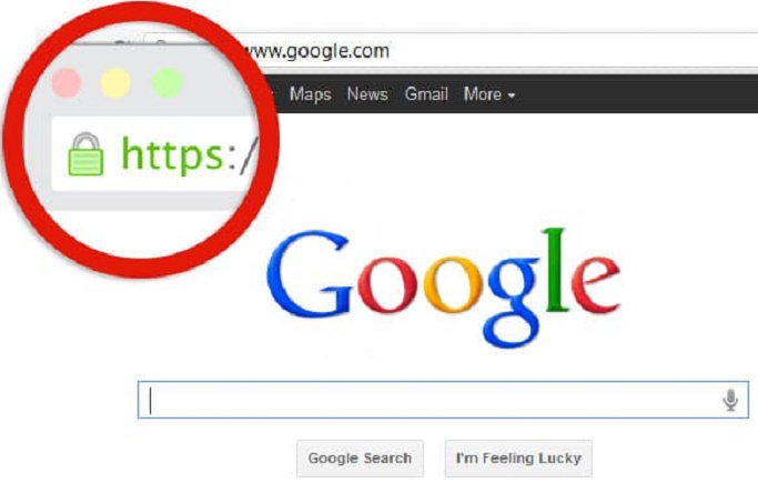Le https a-t-il réellement un impact dans le positionnement d'un site sur Google ?
