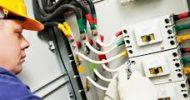 Comment réussir une installation électrique industrielle ?