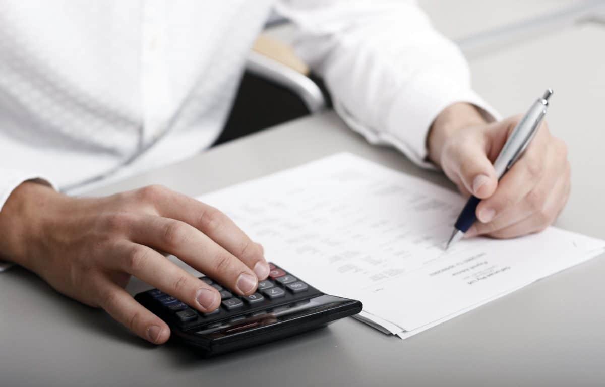 Le fonctionnement du rachat de crédit en ligne