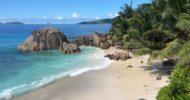 Visiter les somptueuses côtes de la Corse en voilier : le meilleur des vacances !
