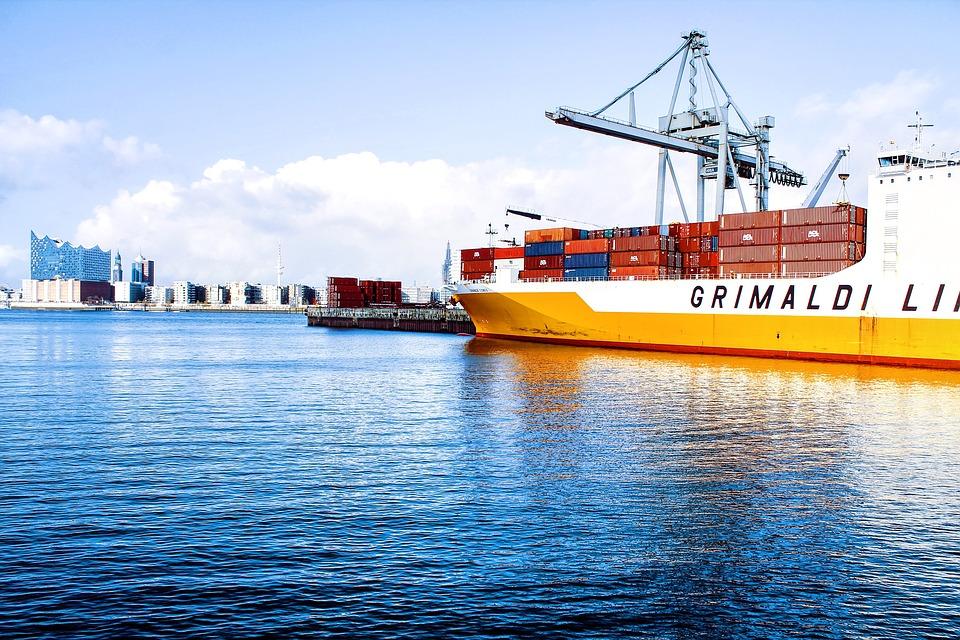 Externaliser votre logistique : comment trouver le bon prestataire ?