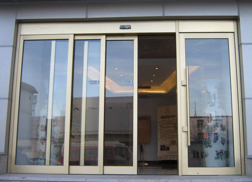 Pourquoi choisir les portes patios et coulissantes pour votre maison ?