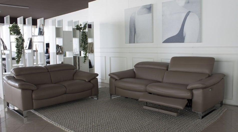 Choisir son canapé cuir : quelques astuces