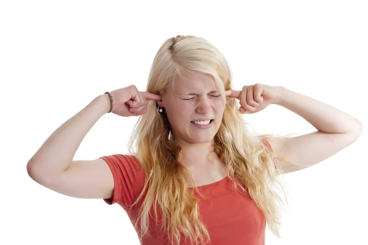 Débarrassez-vous une bonne fois pour toutes des nuisances sonores