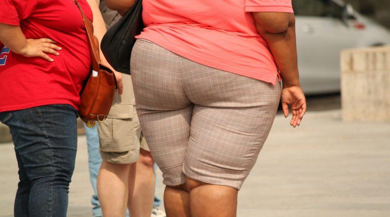 obesite-en-france