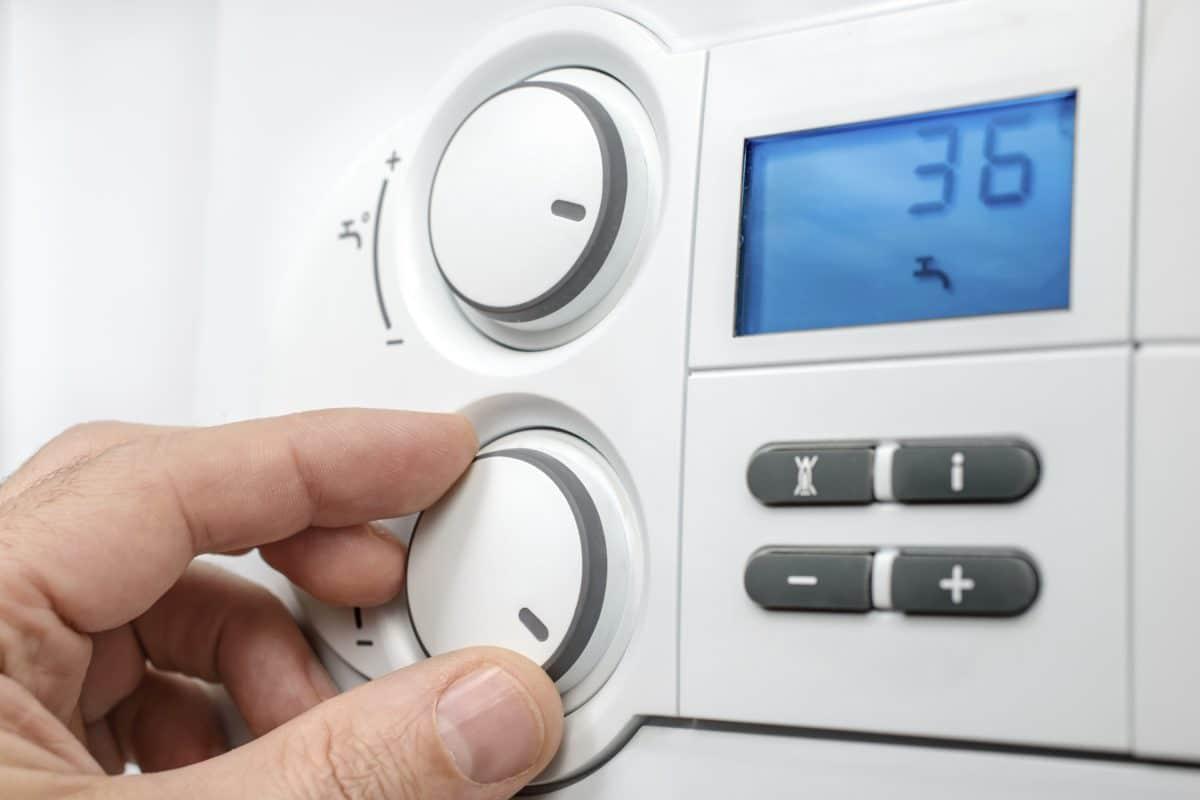 Se procurer les meilleurs systèmes de chauffage