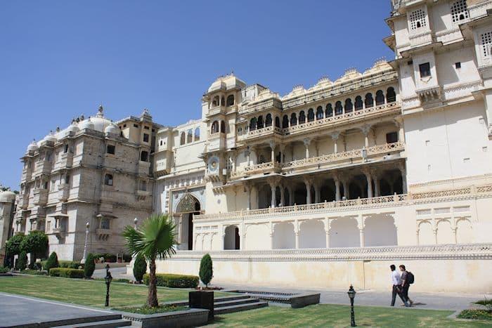 Comment préparer son voyage en Inde : connaître son histoire