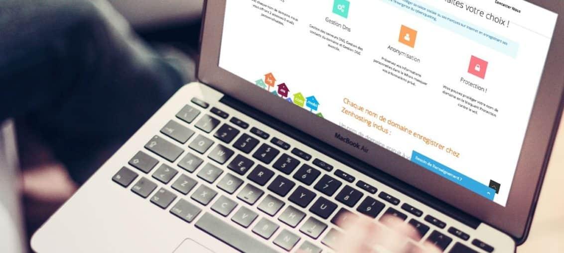 Comment devenir populaire sur le web, les bons à savoir