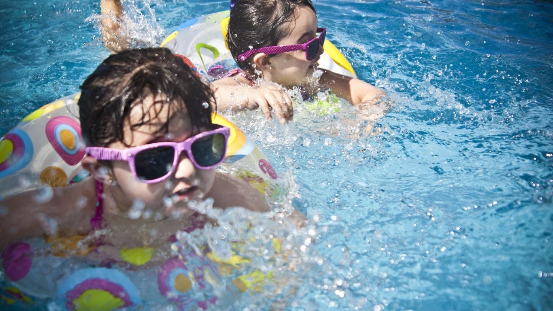 Comment optimiser la recherche de vos prochaines vacances ?