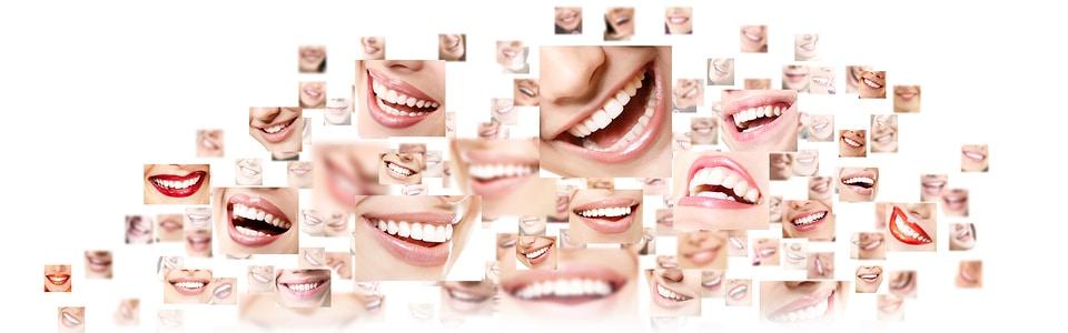 5 signes qui montrent que vous avez trouvé le bon dentiste