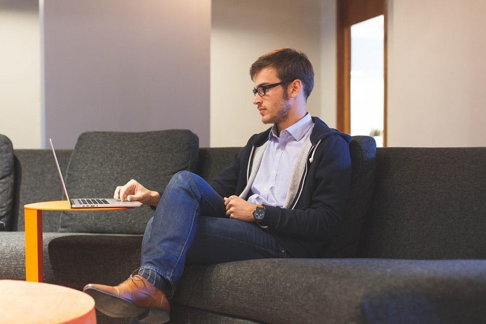 Louer cabinet entre professionnels, les bons à savoir