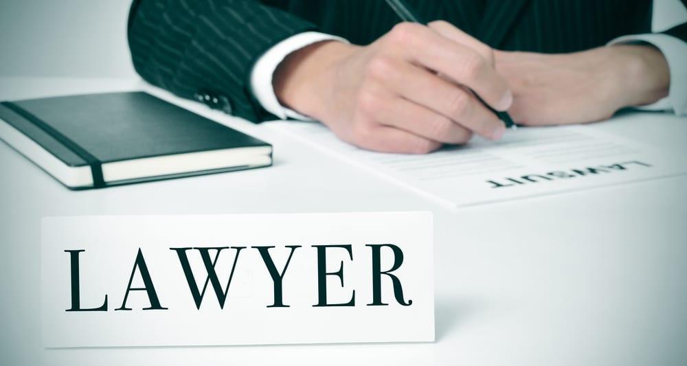 Quand avoir recours à un avocat en droit immobilier ?